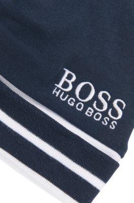 232583a8e4f HUGO BOSS