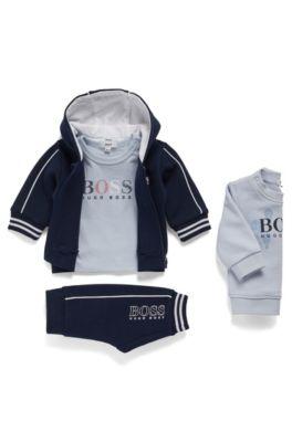 hugo boss baby sale