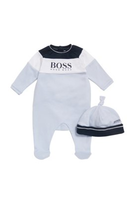 hugo boss store kidswear for boys with a high quality. Black Bedroom Furniture Sets. Home Design Ideas