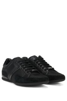 78c70ddd1 HUGO BOSS | Men's Shoes