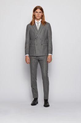 c8659b6c0 HUGO BOSS   Men's Clothing