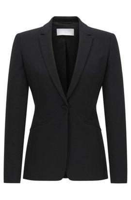 skirt amp pant suits for women hugo boss174