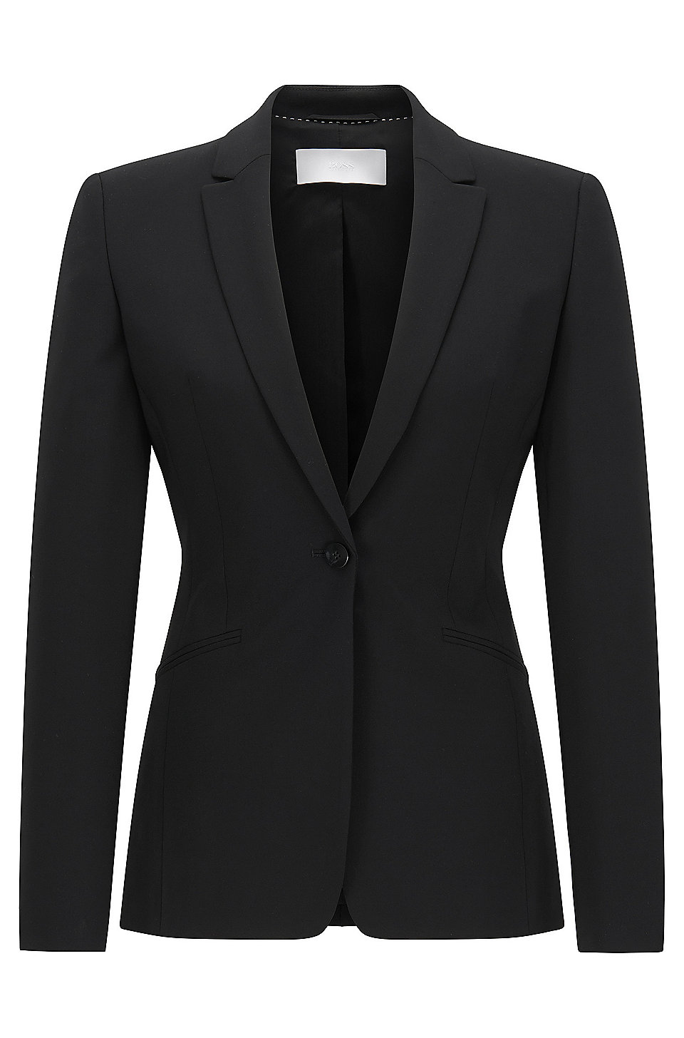 Hugo Boss Women S Dresses