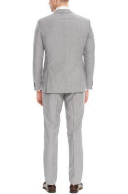 1901a0de HUGO BOSS | Men's Clothing