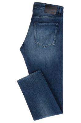 ed94f558 HUGO BOSS | Men's Jeans