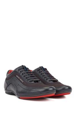 d0aa32be56f14 HUGO BOSS | Men's Sneakers