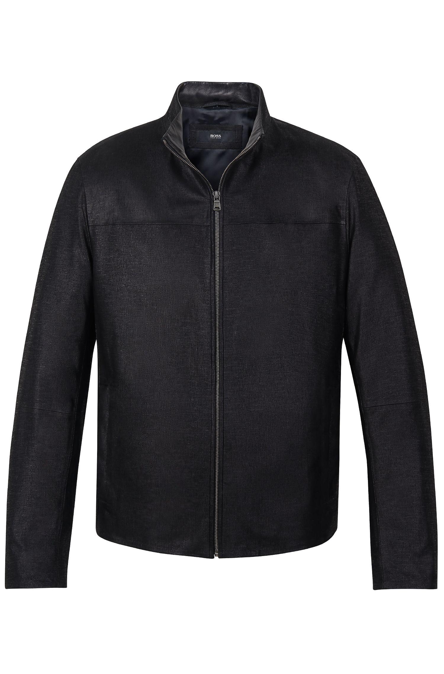 7dae4dca42 hugo boss winter coat sale | Teduh Hostel