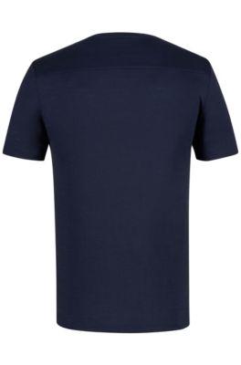 d9f7104c HUGO BOSS | Men's T-Shirts