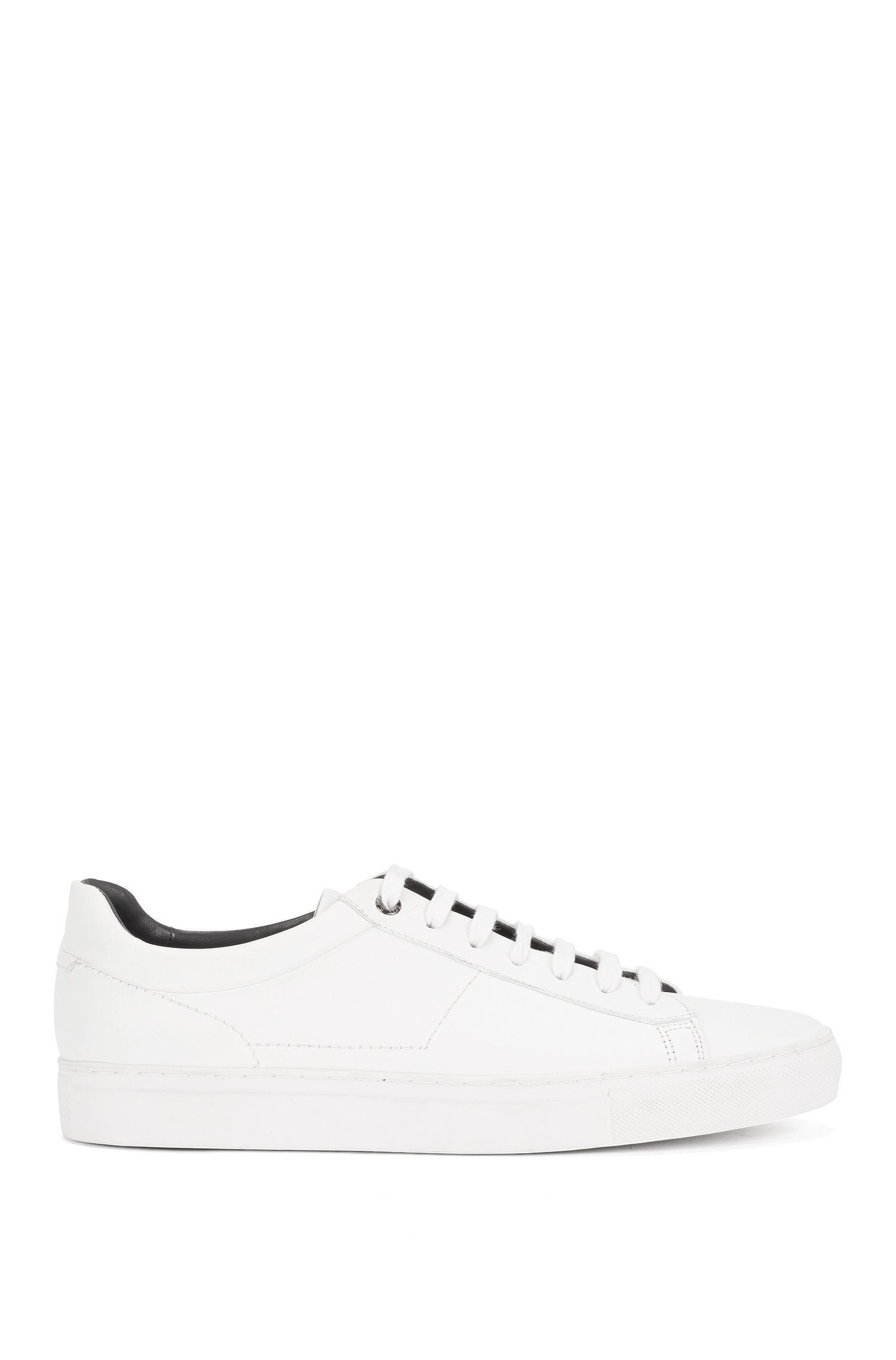'Timaker'   Italian Calfskin Sneakers