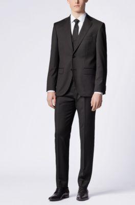 0f70f8d4e HUGO BOSS | Men's Pants