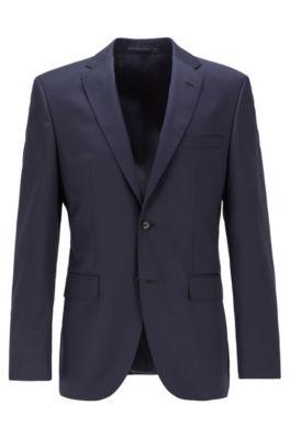 f119e699415f61 HUGO BOSS | Men's Sport Coats