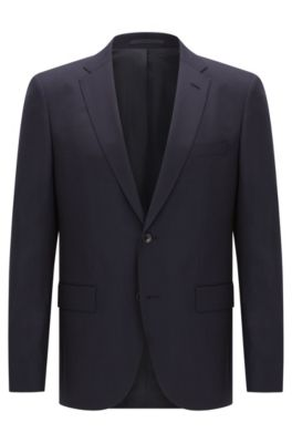 Suits Separates