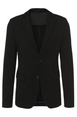 HUGO BOSS® Men's Sport Coats on Sale | Free Shipping