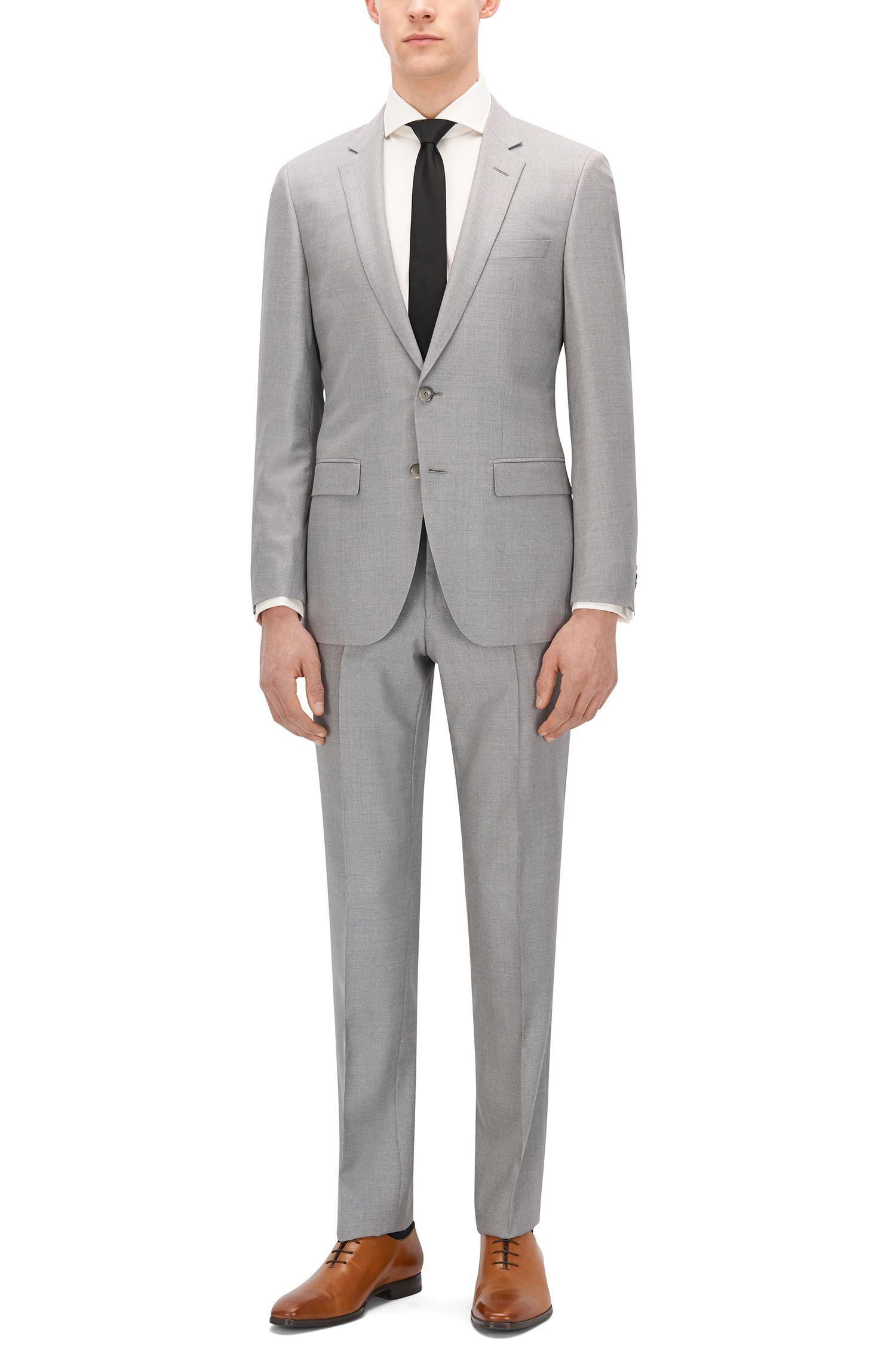 Italian Calfskin Oxford Dress Shoe | T-Club Oxfr ltpt, Brown