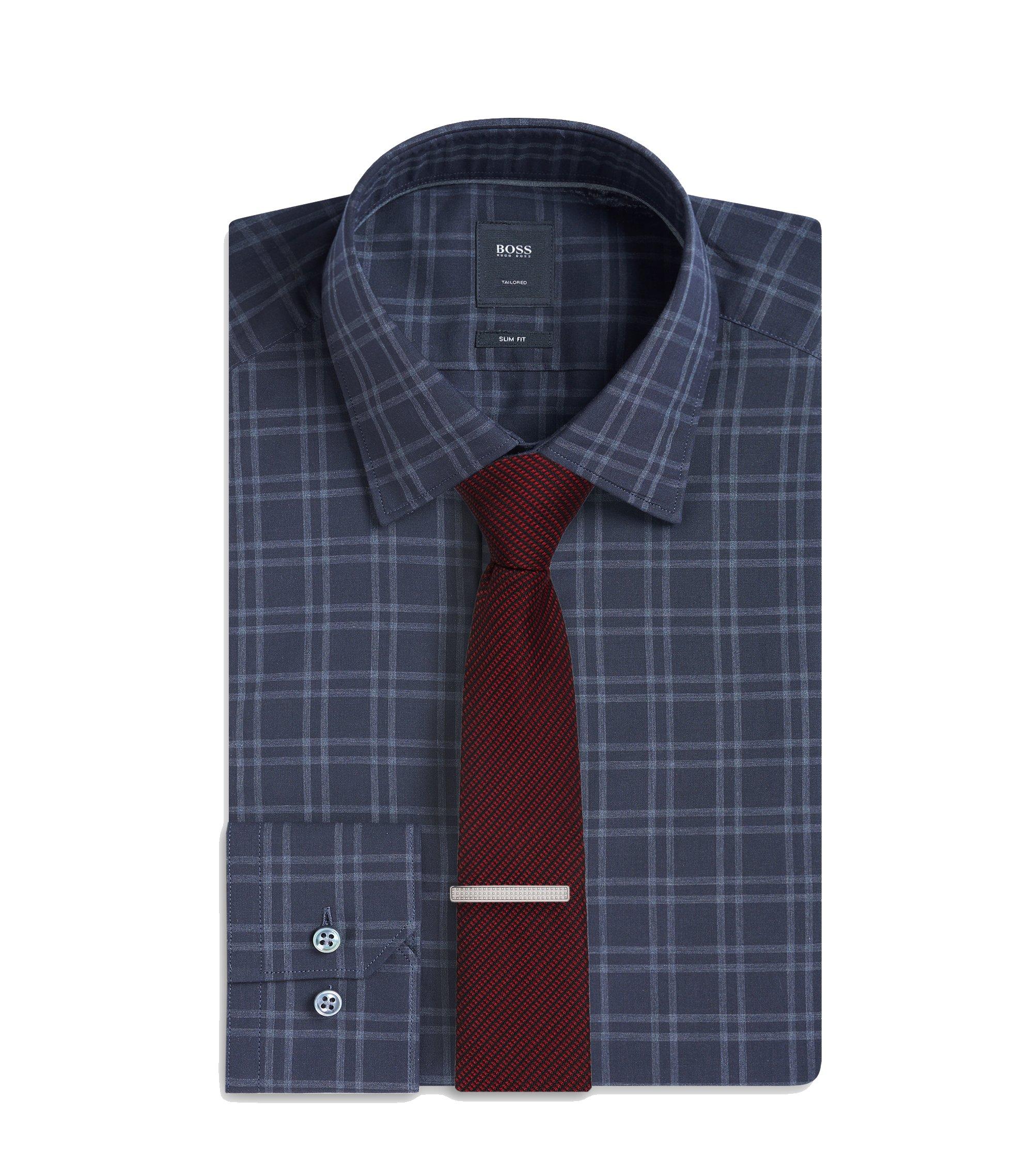 Mix & Match Dress Shirts