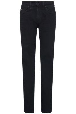 HUGO BOSS® Men's Jeans | Free Shipping