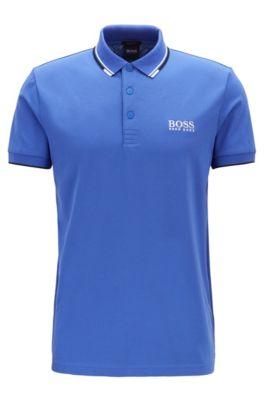 23da7f610 HUGO BOSS | Men's Polo Shirts