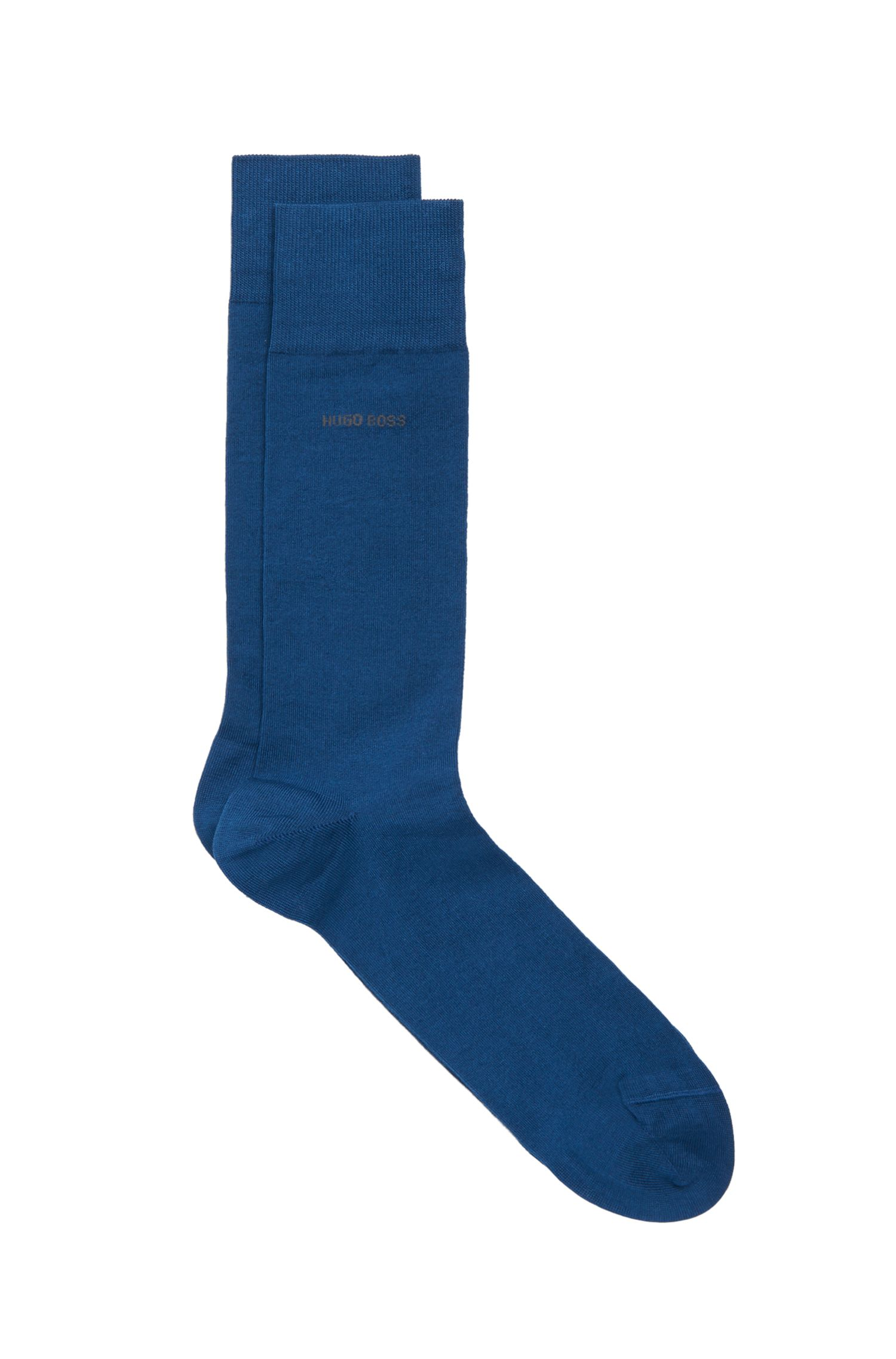 'Paul Colours US' | Stretch Cotton Socks