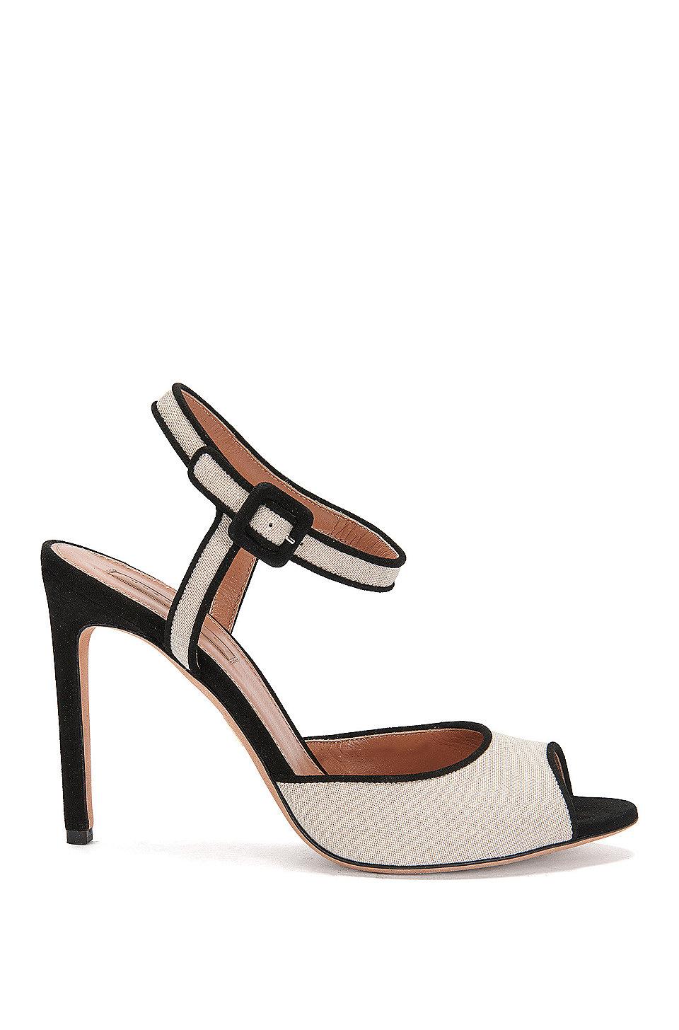 Hugo Boss Female Shoes Sale