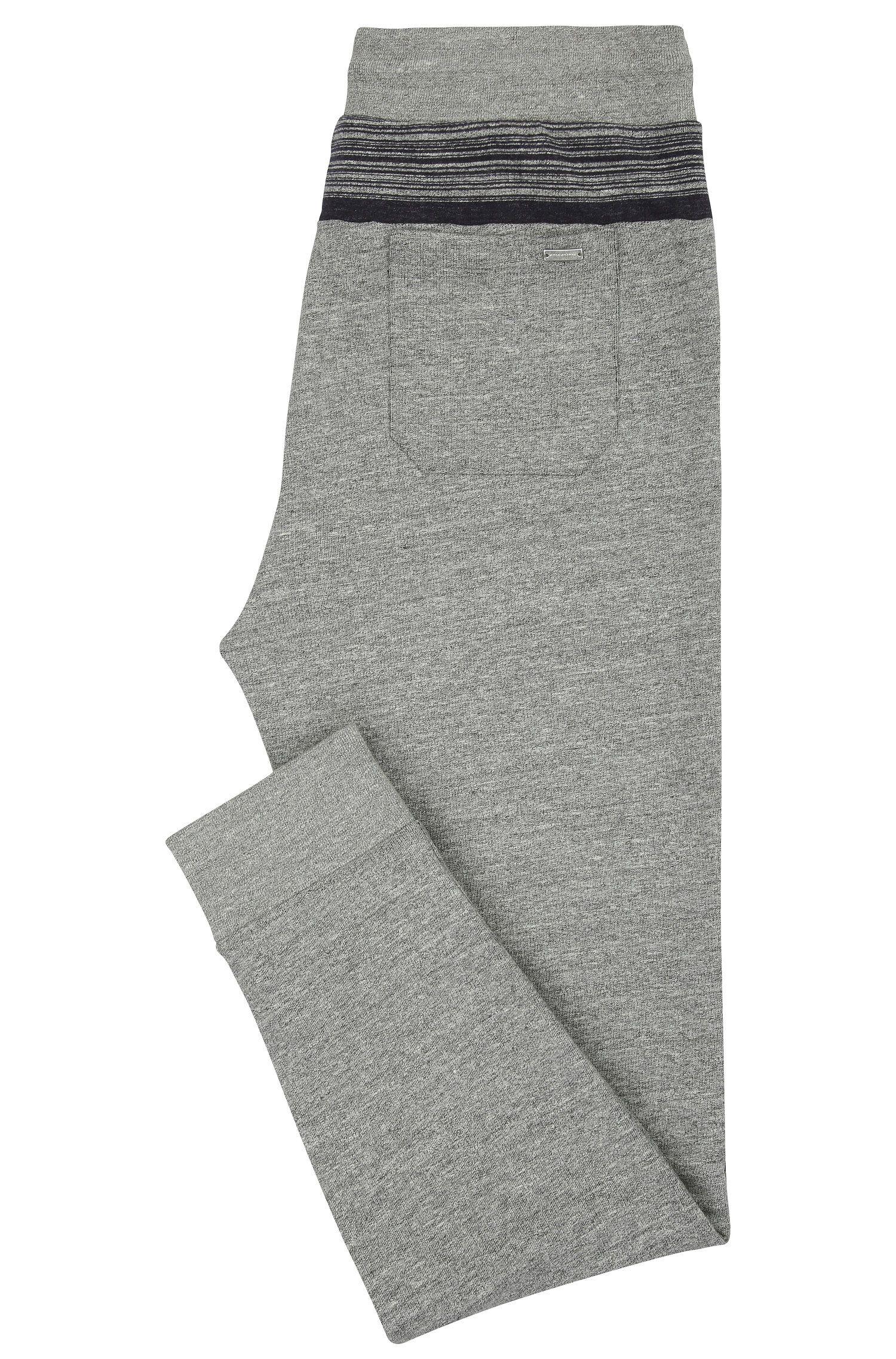 Cotton Sweatpant | Shines