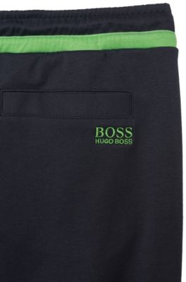 947d798b HUGO BOSS Tracksuits for men available online now