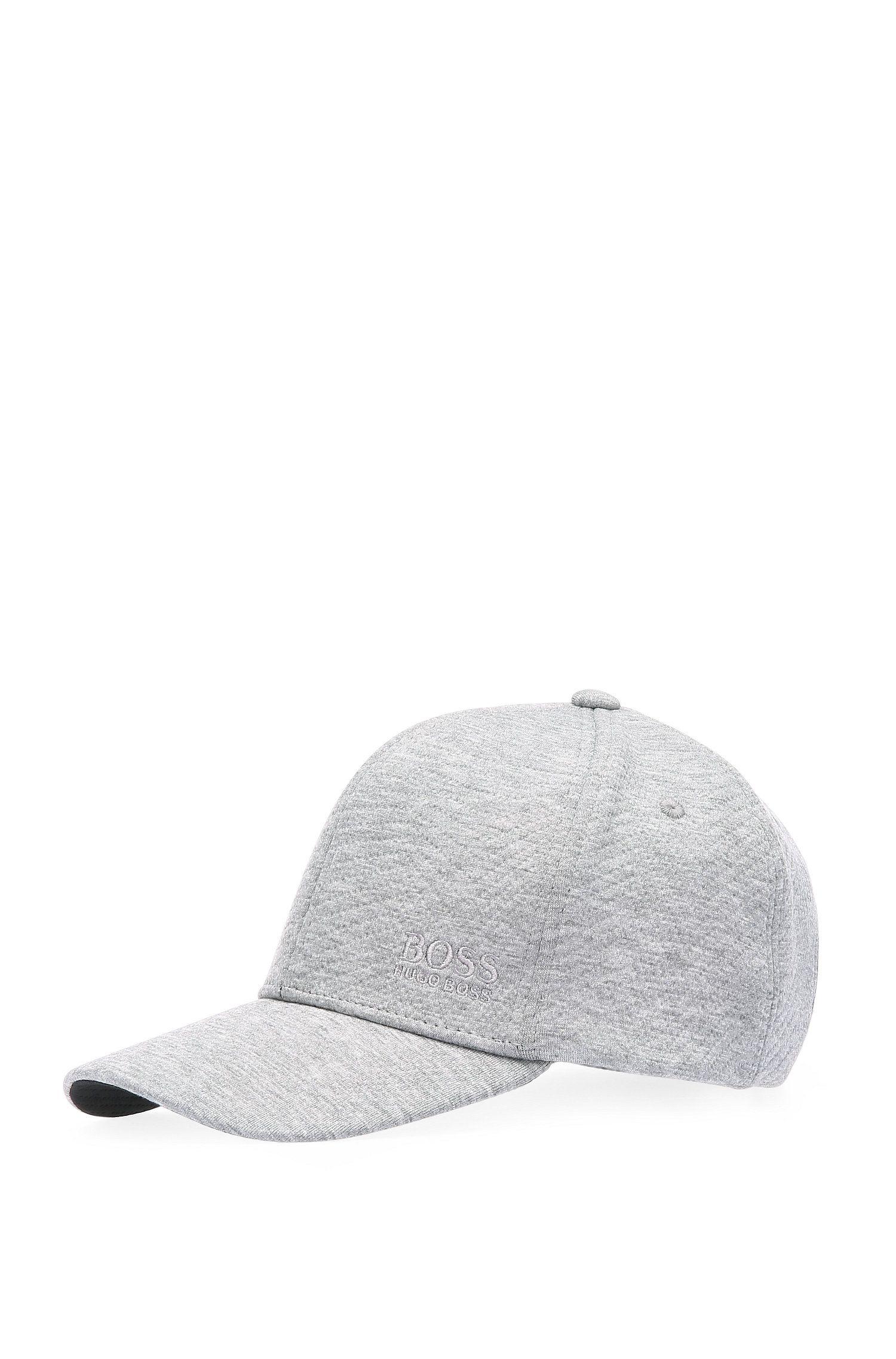 'Cap Embossed'   Cap