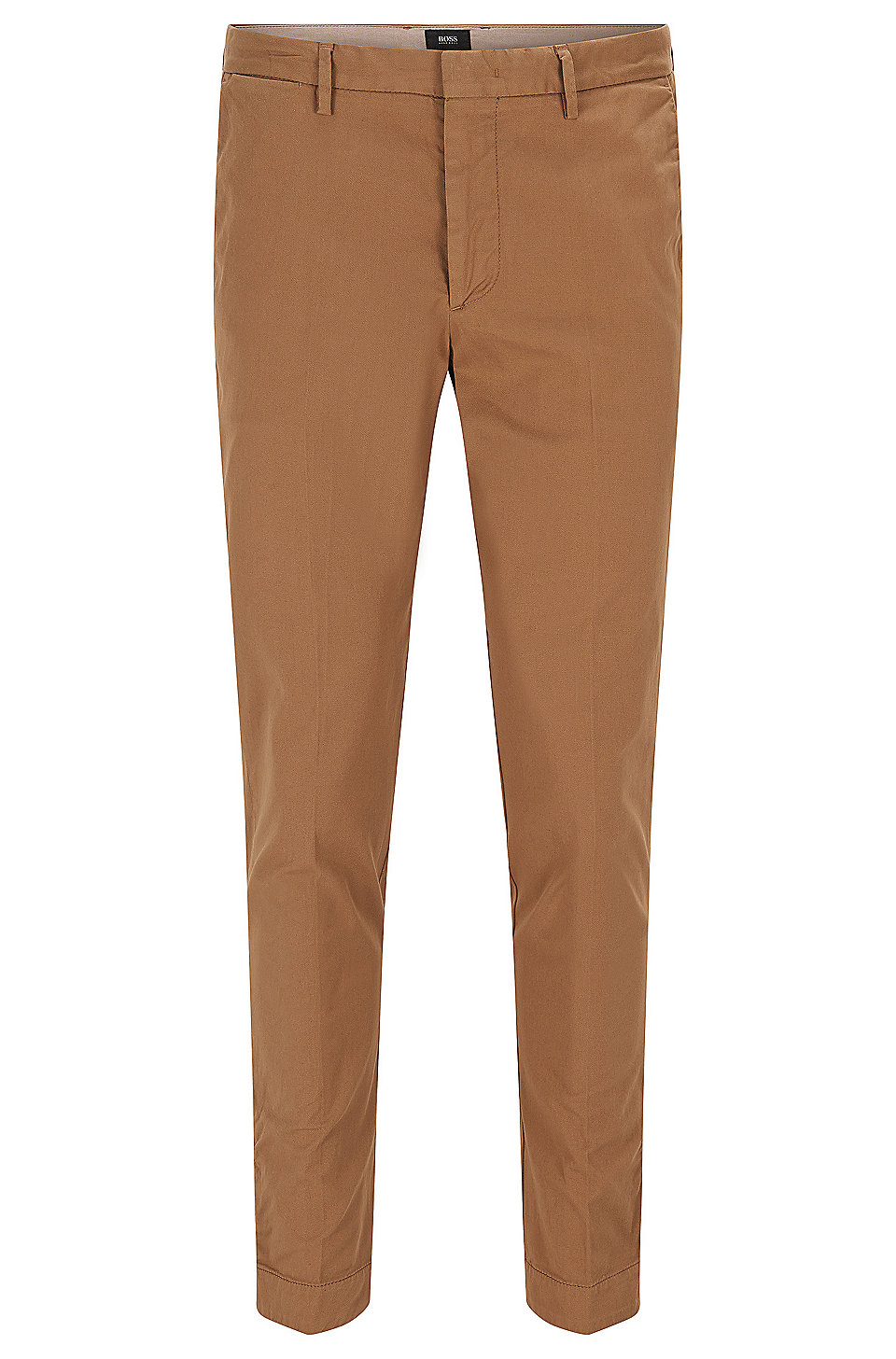 Boss orange chino hose slim fit