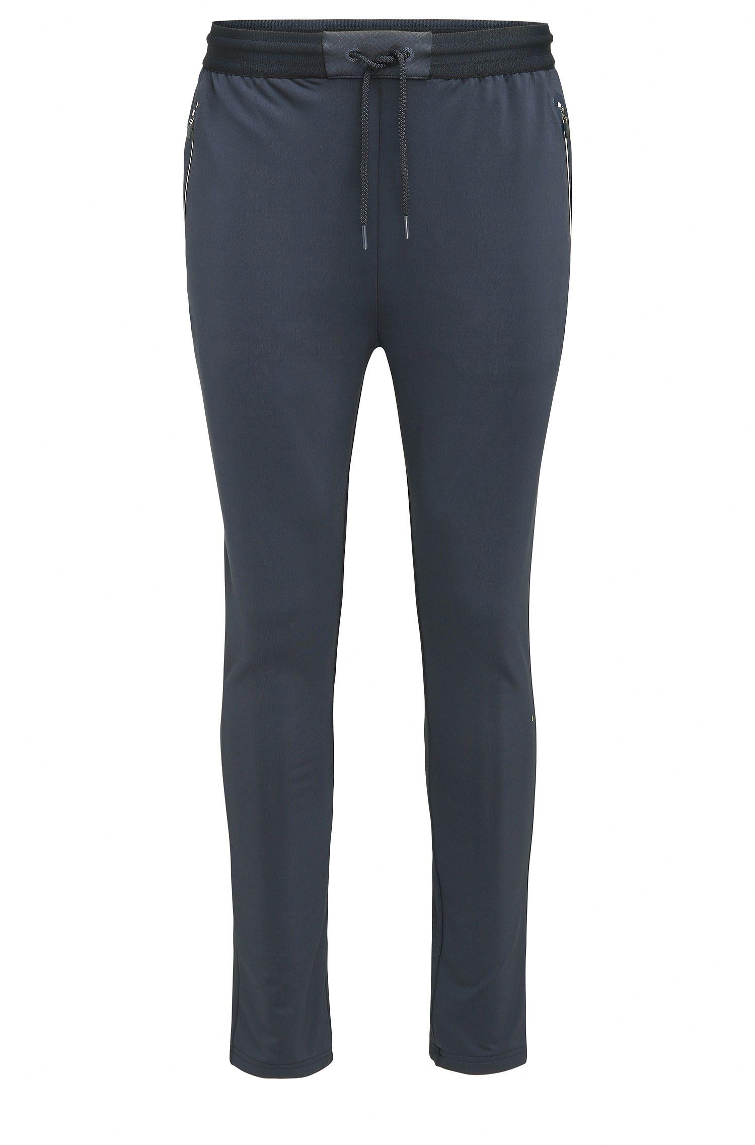 Nylon Pants | Horatech