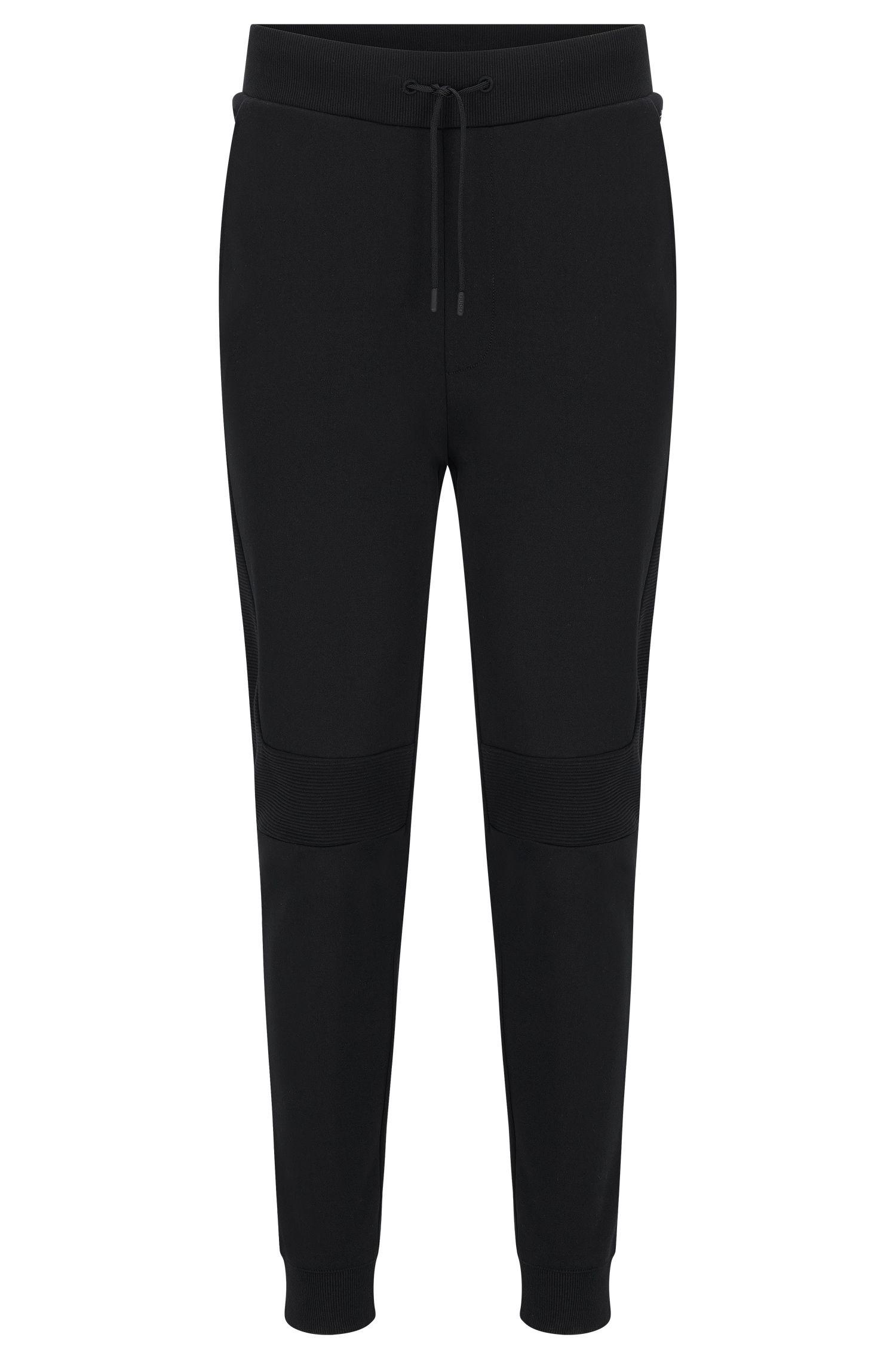'Darlton'   Cotton Jersey Lounge Pants