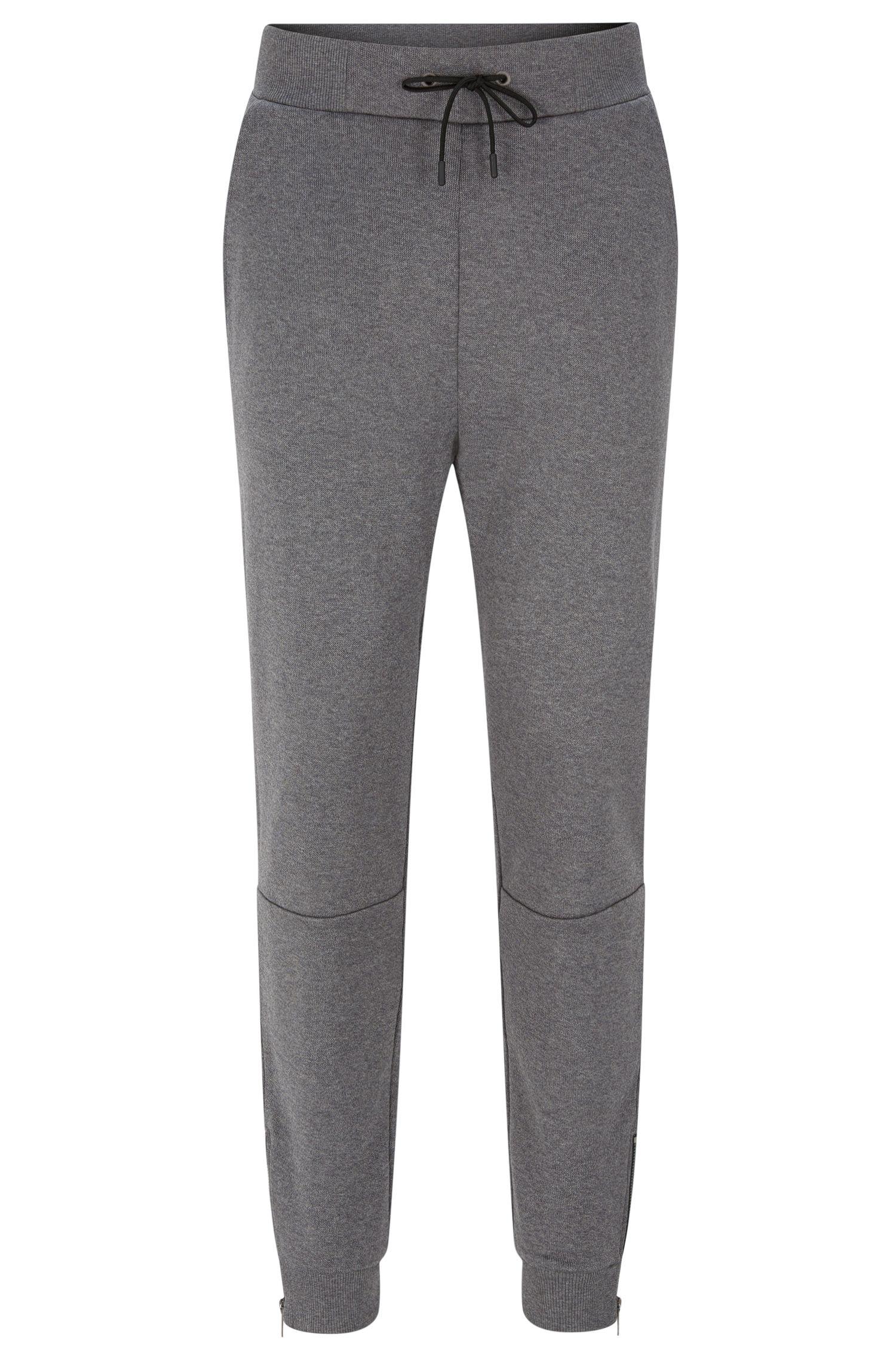 'Destin' | Jersey Cotton Lounge Pants