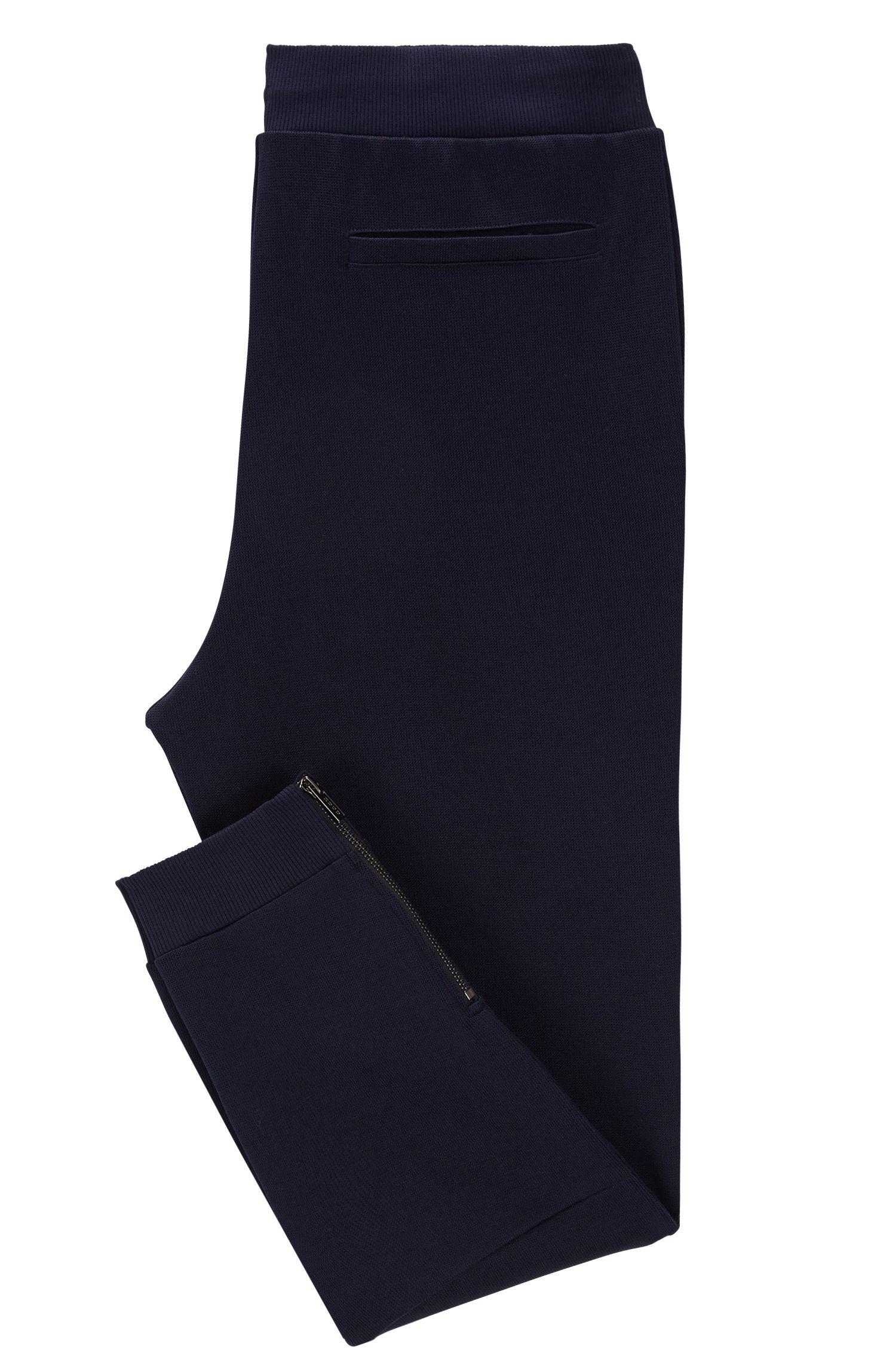 Jersey Cotton Lounge Pant | Destin