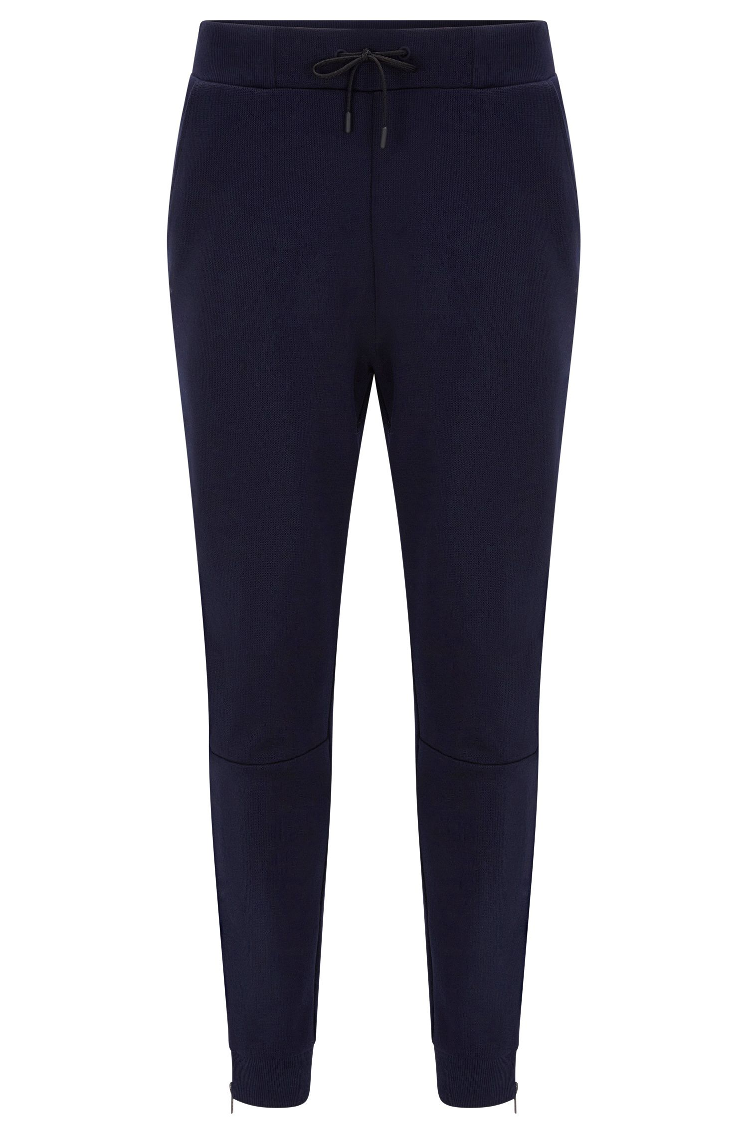 Jersey Cotton Lounge Pant | Destin
