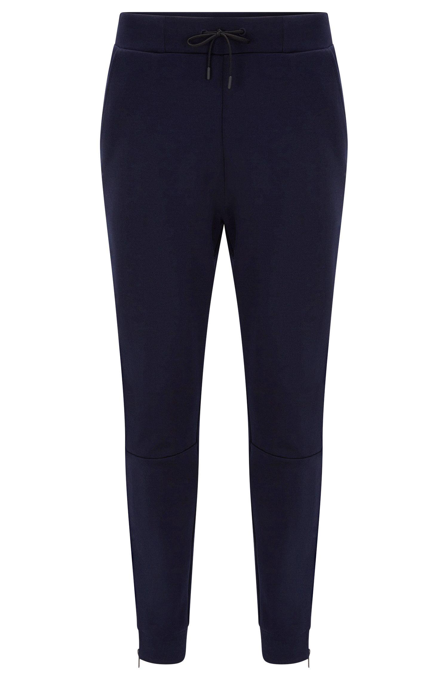 'Destin'   Jersey Cotton Lounge Pants