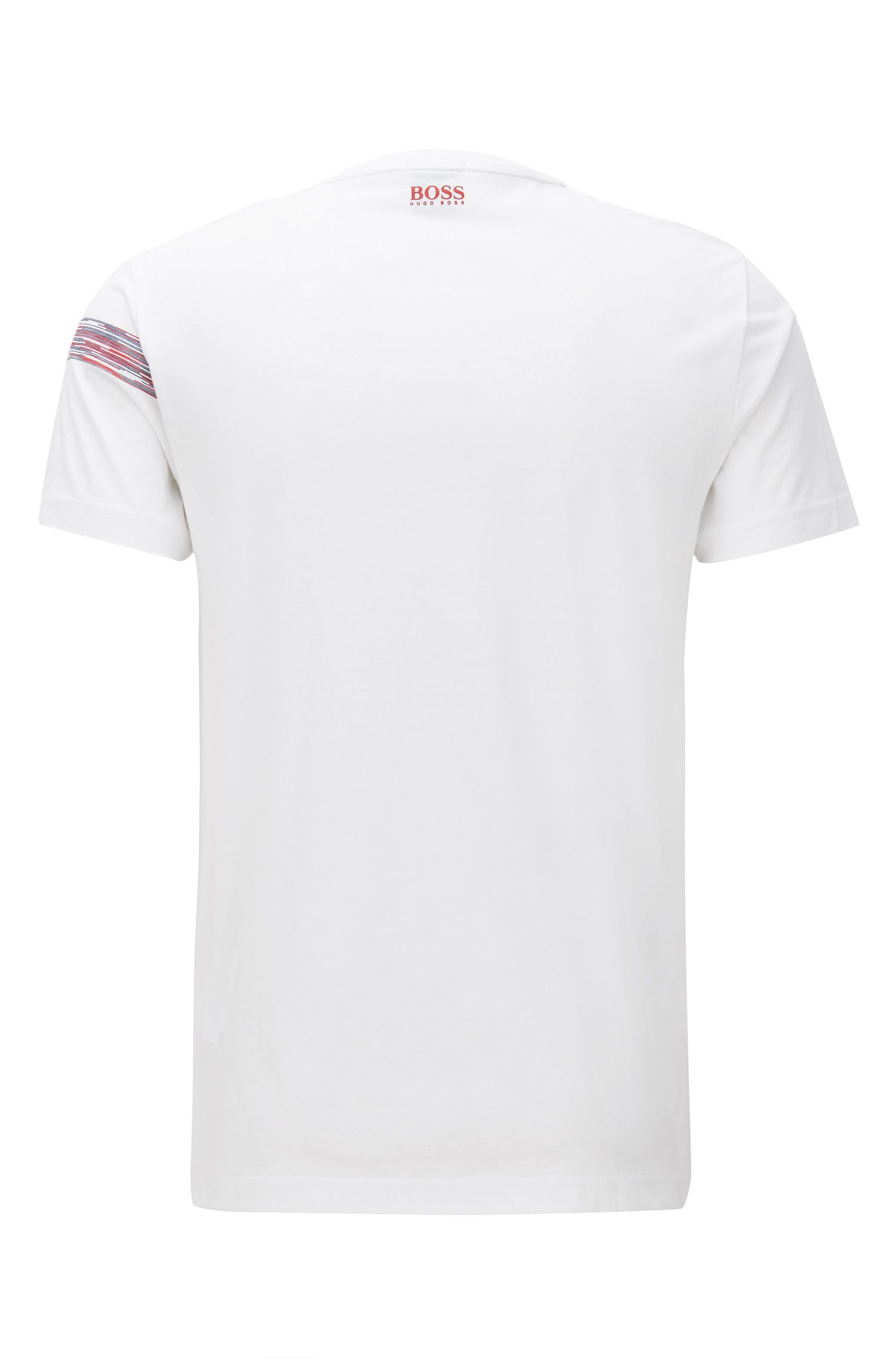 Graphic T-Shirt | Teep