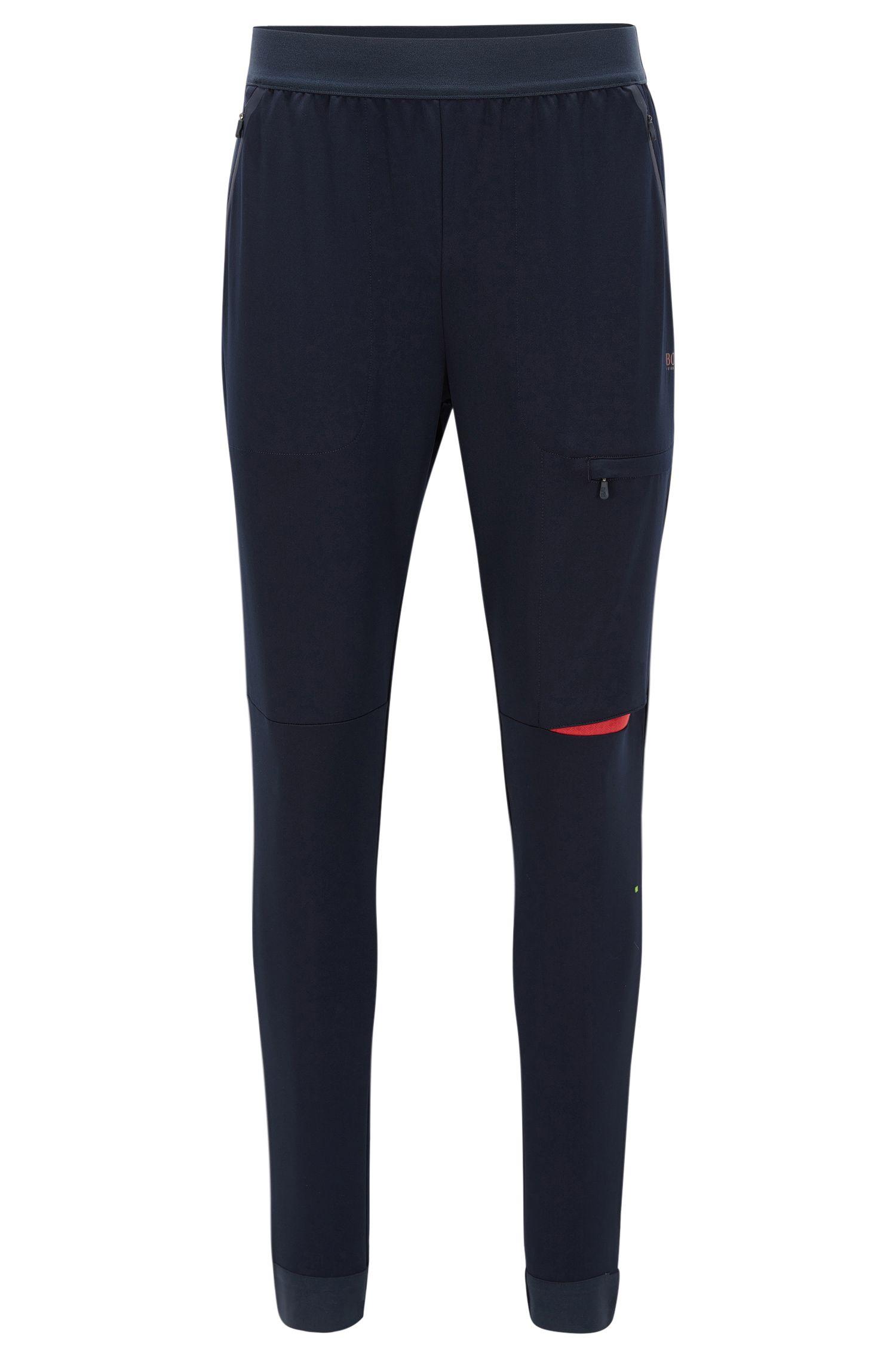 'Hallutech'   Moisture-Wicking Sweatpants