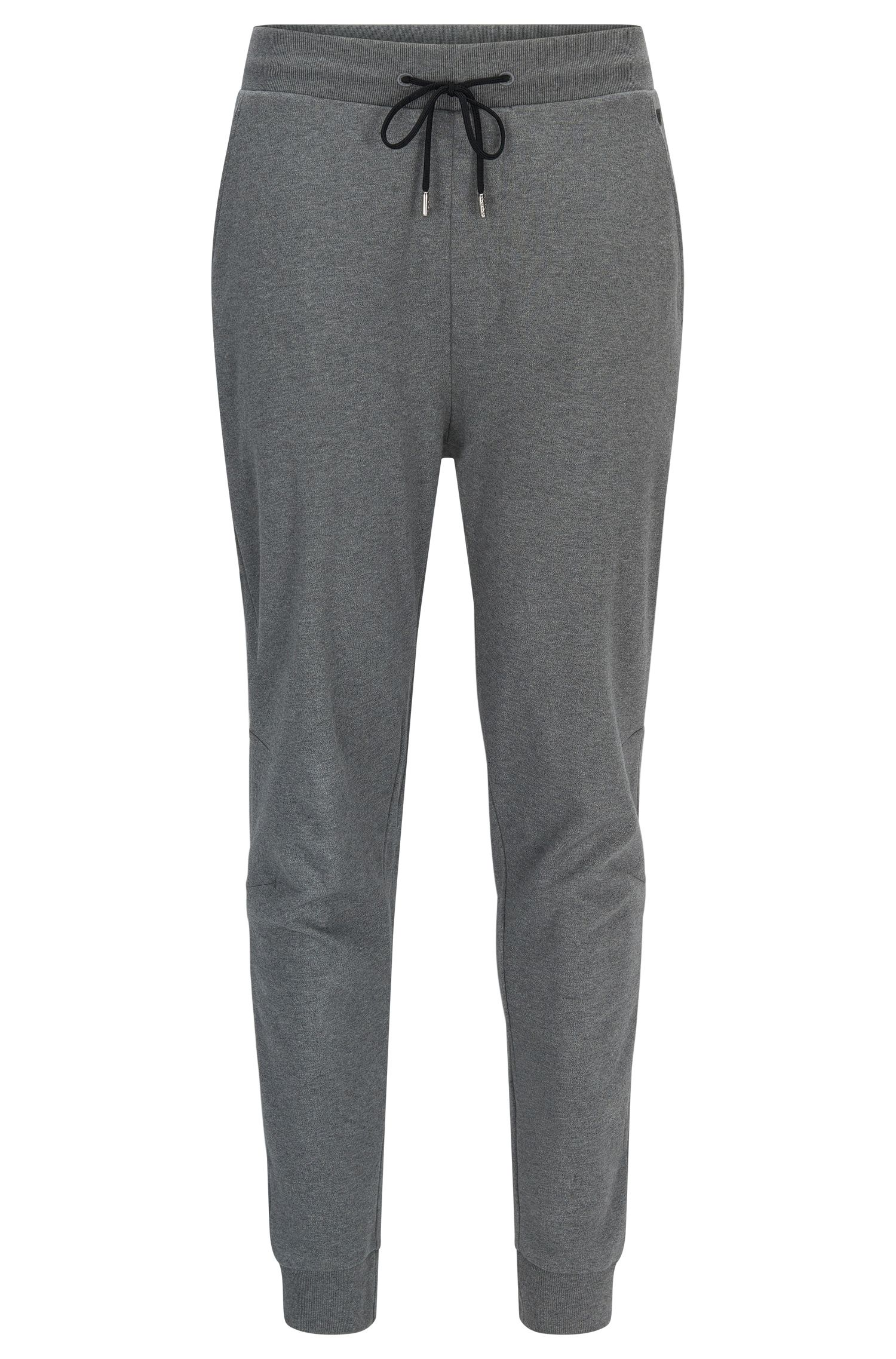 Cotton Sweatpant | Darsha
