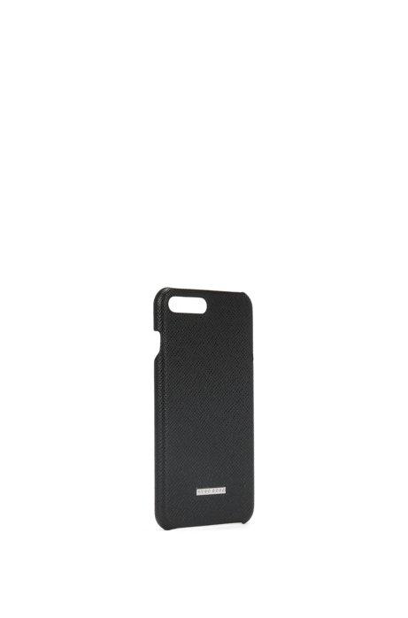 7 iphone case boss