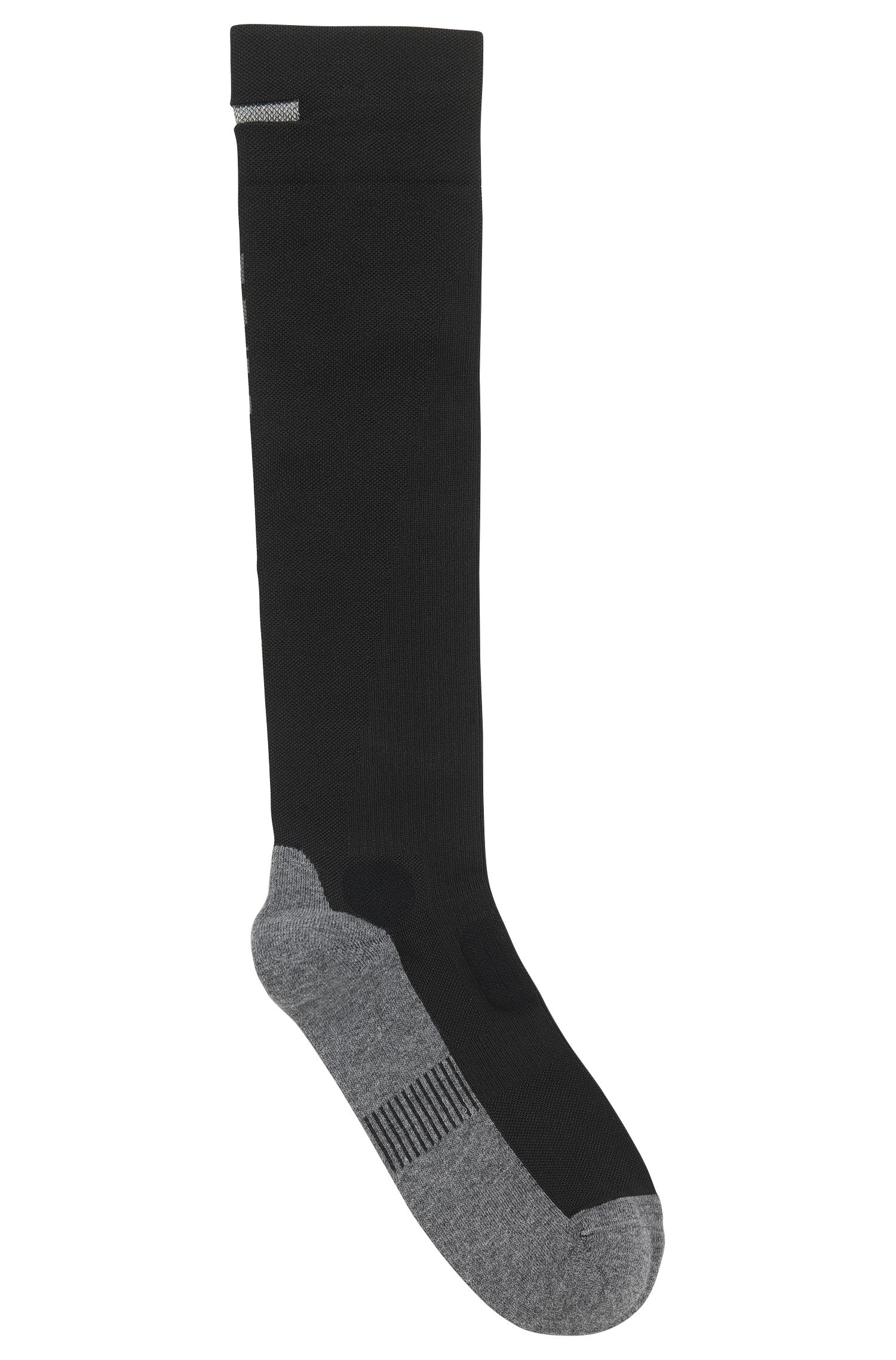 Knee-Length Compression Socks   KH Performance CMax