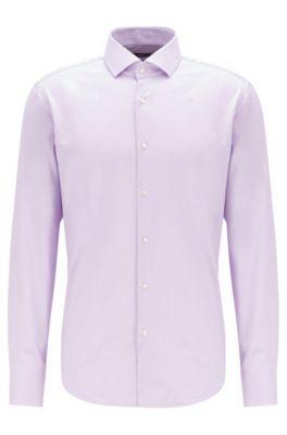 620816d2 HUGO BOSS | Men's Shirts
