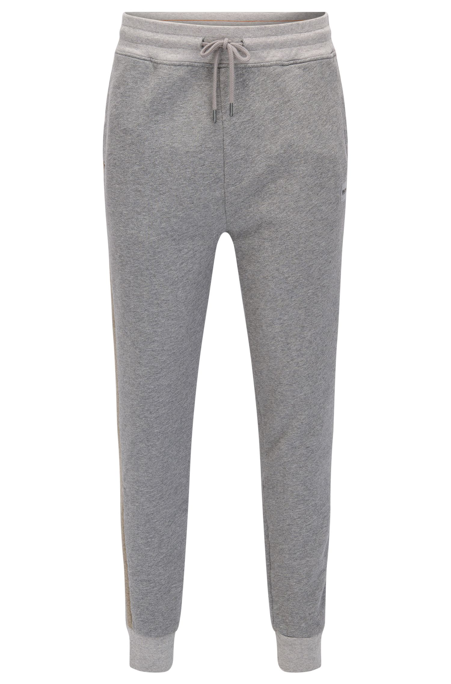 French Terry Sweatpant | Siesta