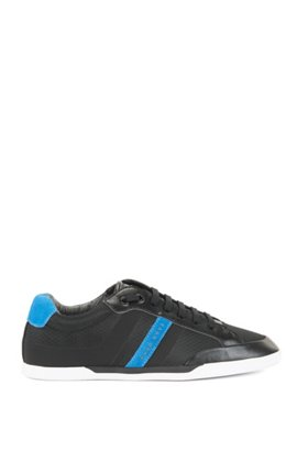 HUGO BOSS® Men's Shoes on Sale | Casual & Dress Shoes