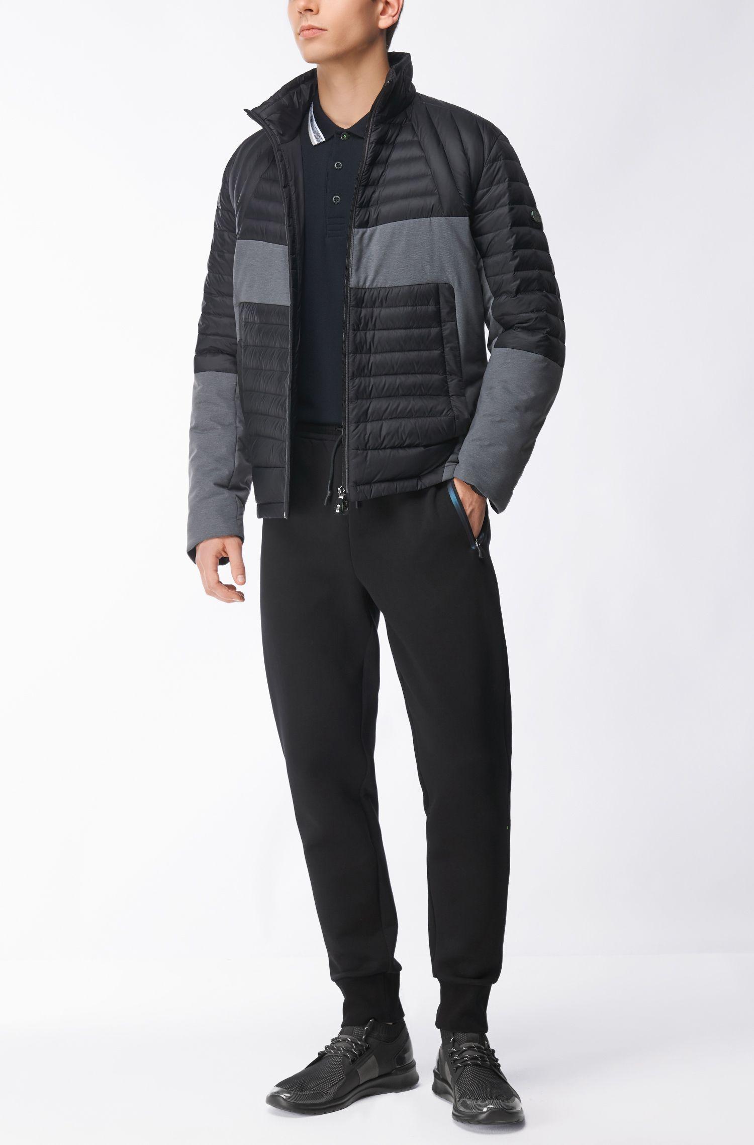 Knit Running Sneaker | Extreme Runn Knit
