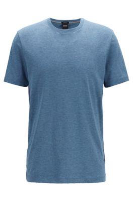 f75c14390 T-Shirts for men   BOSS Orange/BOSS Green is now BOSS