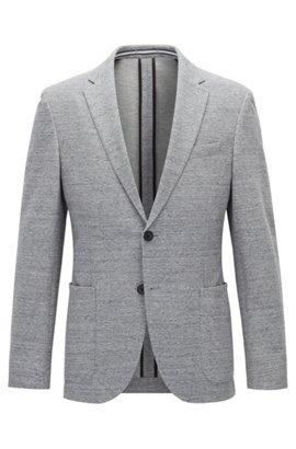 Men's Sport Coats & Vests | HUGO BOSS ®