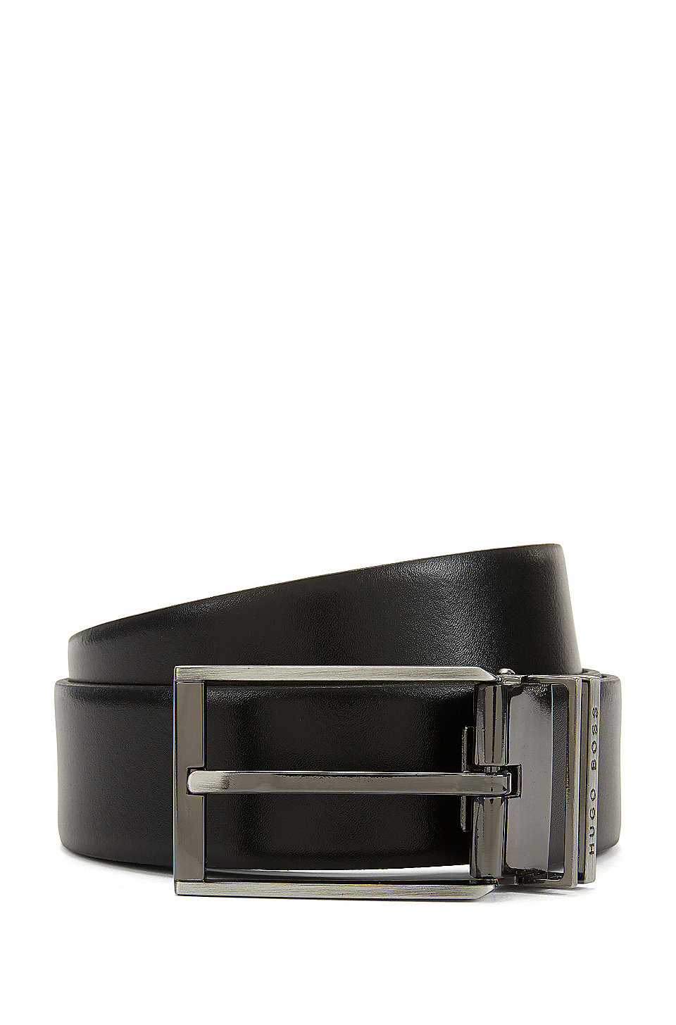 Small Leather Goods - Belts N Hf2sYlA7