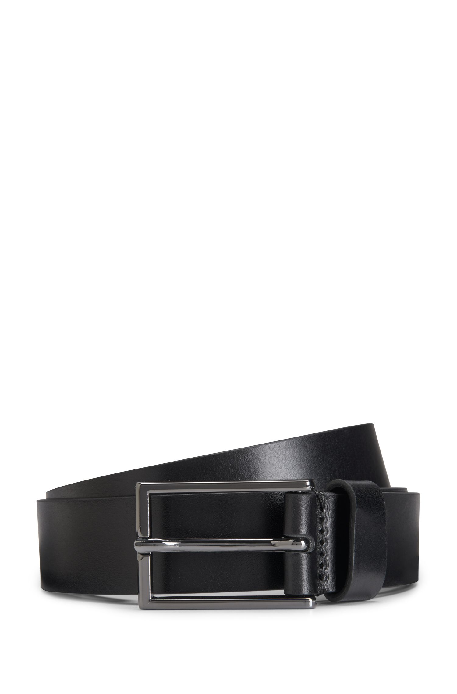 Leather Belt | 'Gildo'