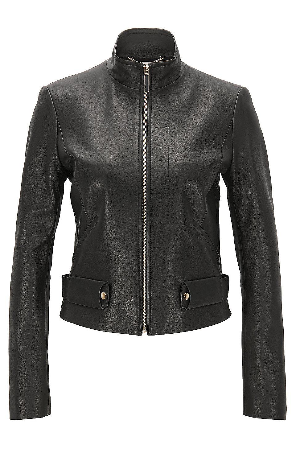 HUGO BOSS® Women's Jackets and Coats