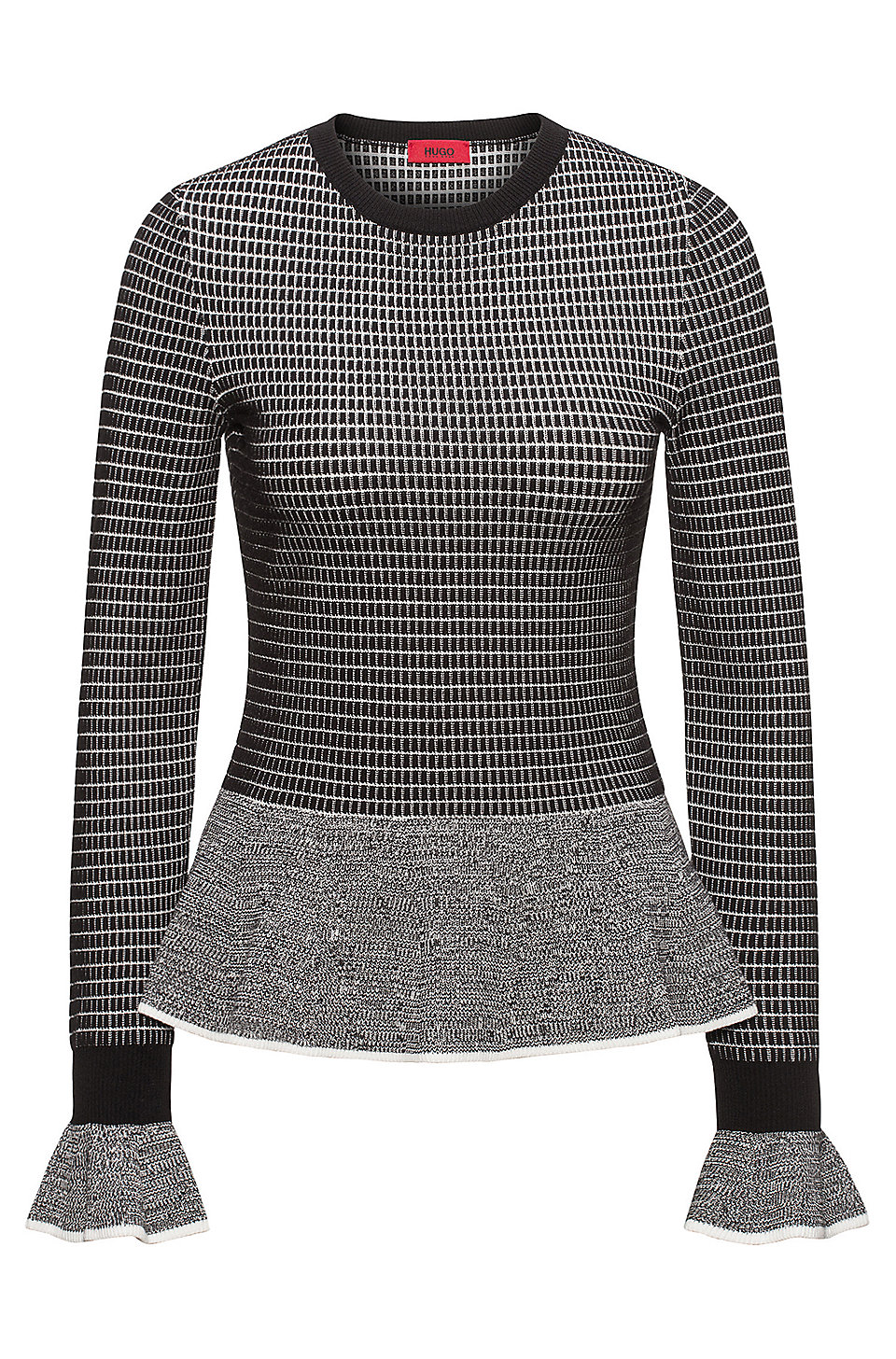 HUGO BOSS® Women's Sweaters & Knits
