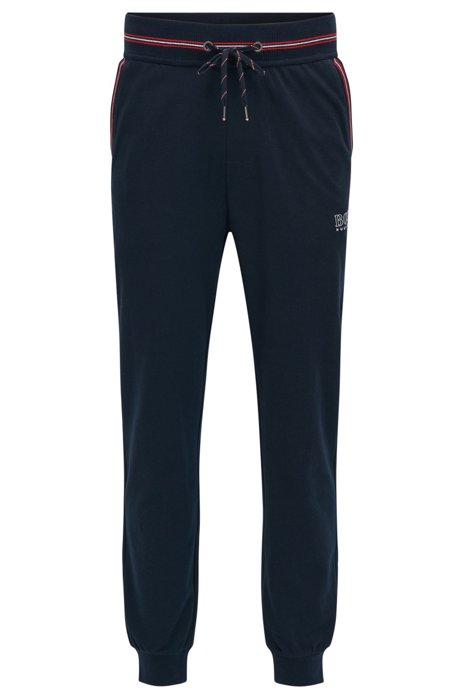 Cheap Online Shop Sale Pay With Paypal Mens Authentic Pants Sports Trousers HUGO BOSS Extremely Cheap Online Low Cost Free Shipping With Paypal nVFlh