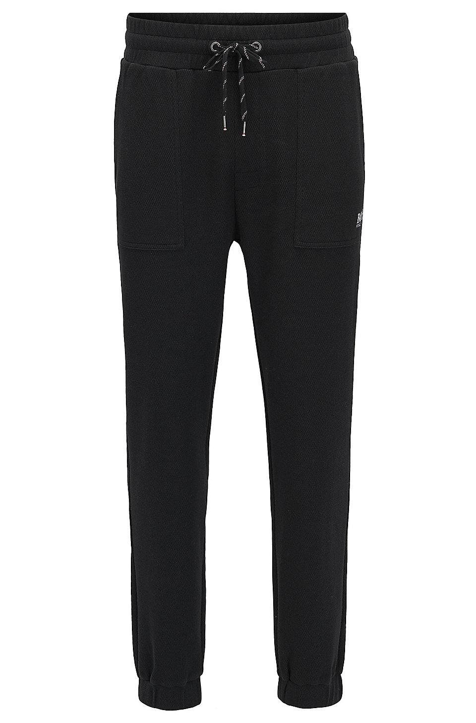 a5d5856817a BOSS - Jersey Blend Sweatpant